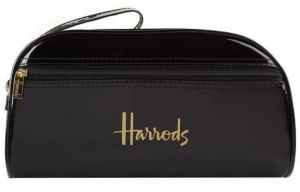 Sale on harrods for him  a9989534ac62a