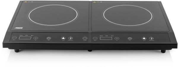 By Princess Ovens Ranges Stoves 7 Reviews