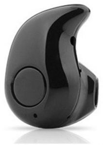 Xtreme bluetooth stereo headset xtm-1200 driver for windows 7