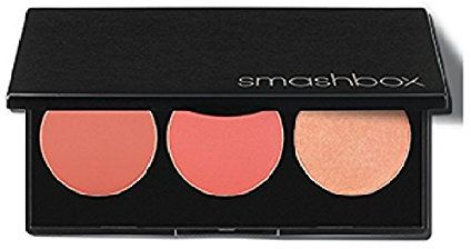 smashbox contour kit sverige