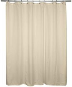 Shower curtain extendable curtain roddocciaroyal ford uae doccia peva beige 180x180 shower curtain gumiabroncs Images