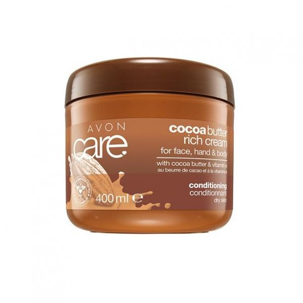 The Benefits of Cocoa Butter for Your Skin - LiveAbout