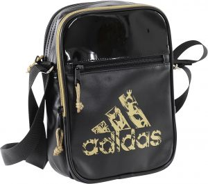 Adidas Leisure Organizer Crossbody Bag - Unisex d8f5131edc1db