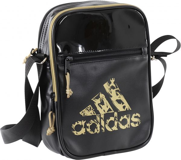 a77a909dfcf0 Adidas Leisure Organizer Crossbody Bag - Unisex