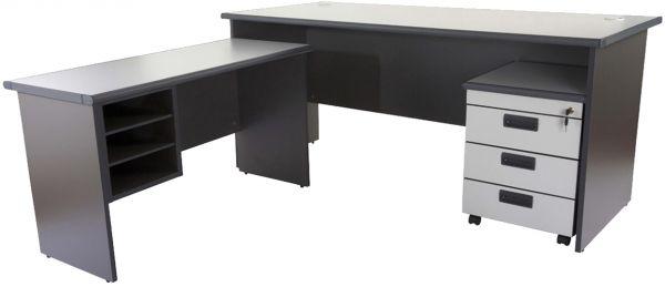 By Mahmayi Office Furniture Be The First To Rate This Product