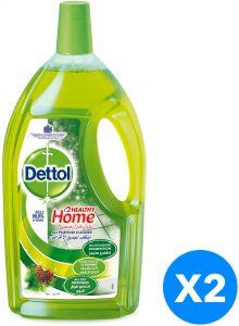 a3252b7d10c2 Dettol Healthy Home All Purpose Cleaner - Pine