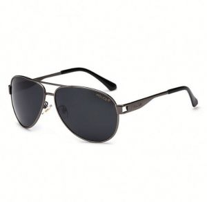 8f4420e858d Eyewear Men s Polarized POLICE Sunglasses Outdoor Sports Toad glasses