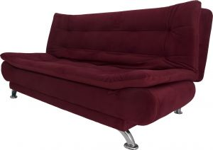 Miraculous Folding Sofa Bed Gmtry Best Dining Table And Chair Ideas Images Gmtryco