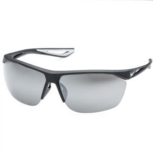 d686cf7b596 Nike Wrap Around Men s Sunglasses - EV0915 - 70-11-140mm