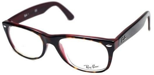3d18a36d923 Ray-Ban RB 5184 Col. 5094