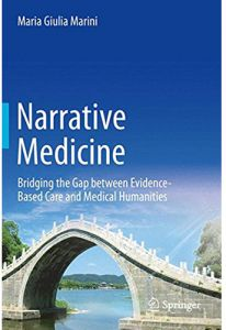 h andbook of evidence based critical care marik paul ellis
