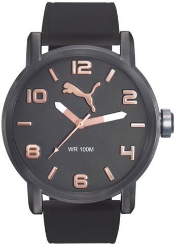 Puma Watches  Buy Puma Watches Online at Best Prices in UAE- Souq.com fcb75d3f2