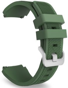 89adec874083 Gear S3 Frontier   Classic Watch Band
