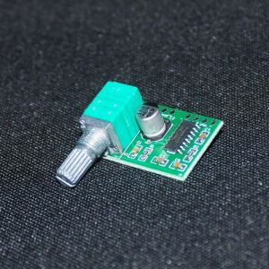Buy sony tpa3116 amplifier board module | Arduino | KSA | Souq