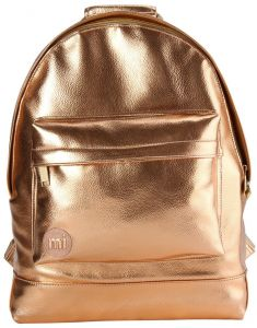 dff40ea949 Mi-Pac Backpack for Women