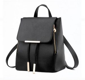 8cb1a1983dd9 Women backpack school bags for teenagers shoulder bag vintage back pack  backpacks PU tote