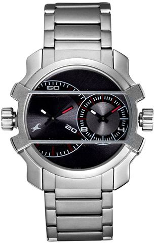 Fastrack Watches: Buy Fastrack Watches Online at Best ...