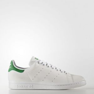 5af4131bd68 Adidas Stan Smith Shoes For Women