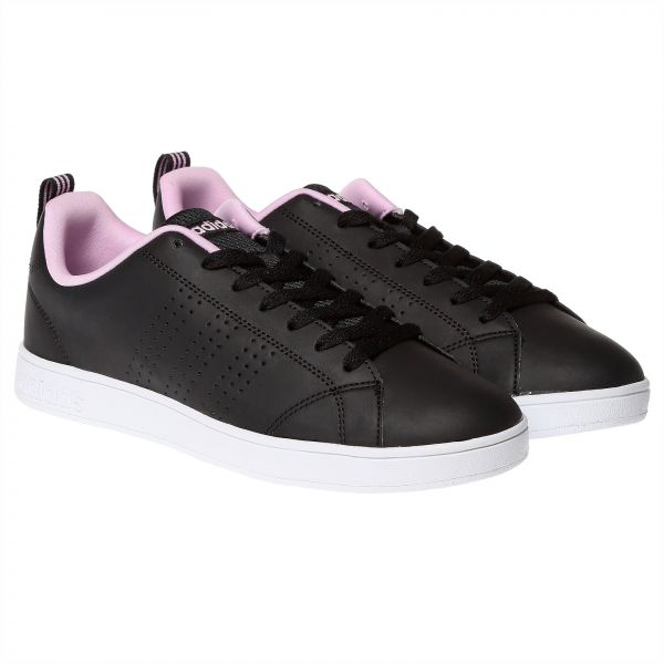 adidas Neo VS Advantage Clean shoe for Women  9ae9be9381