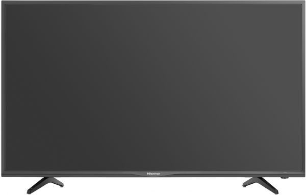 7fb1ea69289da Hisense 43 Inch Full HD with built-in WIFI Smart TV - 43N2170PW ...