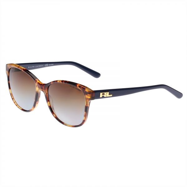 857904c715b5 Sale on Sunglasses - Ralph Lauren