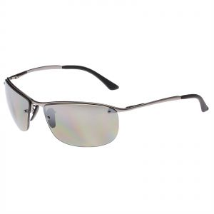 c951d526b8 Ray-Ban Mirror Chromance Men s Sunglasses - RB3542-029 5J-63 - 63-15-125 mm