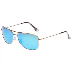 fc53d6a9ee Sale on ray rayban junior sunglasses