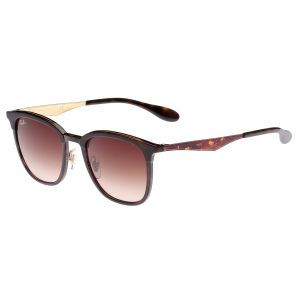 a679ec73768 Buy ray ban rb4278