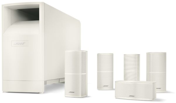 Souq bose home theater speaker system acoustimass 10 series v 6 499900 aed publicscrutiny Choice Image