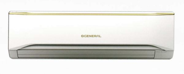 OGeneral    Air       Conditioner    15 Ton Wall Mounted Split Unit