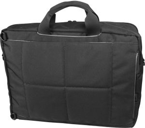 a284b279903 Promate 4-in-1 Bag for 15.6-inch Laptops with Backpack