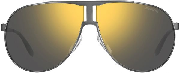 0dc0d2f8ca Carrera New Panamerika Aviator Men s Sunglasses - R80 UW - 64-9-135 ...