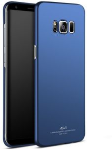 samsung s8 phone case ivso