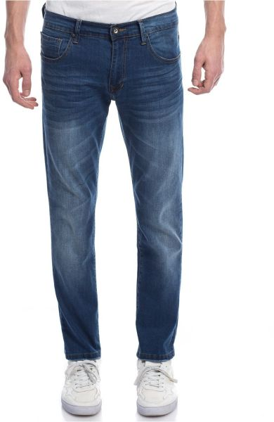 bbe4f88424a Crosshatch Jeans for Men Size 30 UK