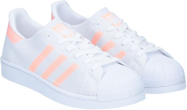 sneakers for cheap 261df 73209 adidas Originals Superstar Sneaker for Women. by Adidas originals, Athletic  Shoes -. 60 % off
