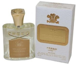 Perfume spring flowers alan bray creed uae souq creed millesime imperial by creed for unisex eau de parfum 120 ml mightylinksfo