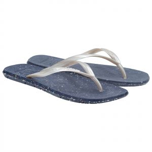 65a2ee00579a Amazona Violet Flip Flops Slipper For Women