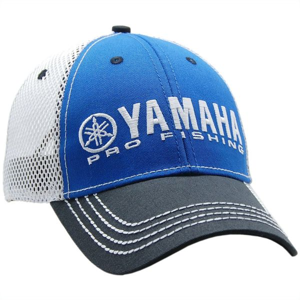 Yamaha Baseball   Snapback Hat For Men  9ed5488d600