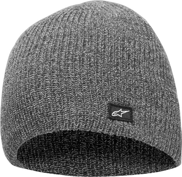 bf0d5eae72a Alpinestars Beanie   Bobble Hat For Men