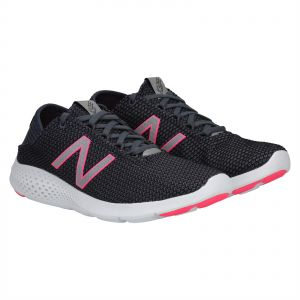 7ea53ec371d New Balance Running Shoes for Women -Grey   Pink