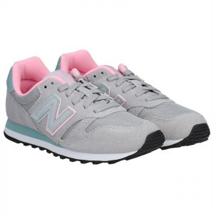 New Balance Sneaker Shoes for Women -Grey 42f0b71cc0