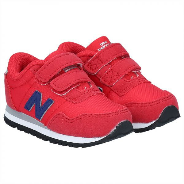 watch 6ec89 5cd66 ... ireland new balance sneaker shoes for kids multi color 428f8 58901
