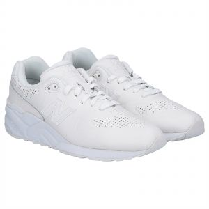 0e2d0045acf92 New Balance Sneaker Shoes for Men -White