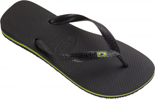 e58ee78129197 Havaianas Slippers  Buy Havaianas Slippers Online at Best Prices in ...