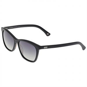 d354130332ac Assn. Wayfarer Men s Sunglasses