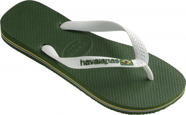 41e469b28 Havaianas Slippers  Buy Havaianas Slippers Online at Best Prices in ...