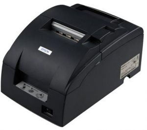 Buy epson p380 | Epson,The Decal Guru,Design Art - UAE | Souq com