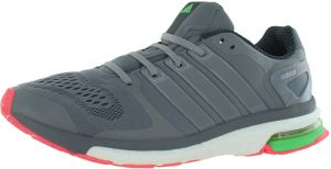 adidas Adistar Boost M Chill Running Shoes for Men 425af7f3a