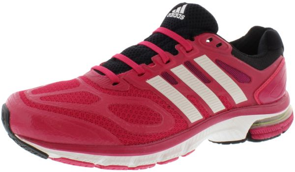 98d50182ce1 adidas Supernova Sequence Running Shoes for Women