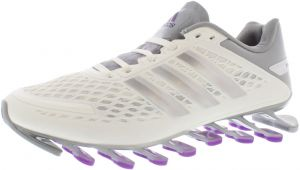 adidas Spring Blade Running Shoes for Women 29f6978c0
